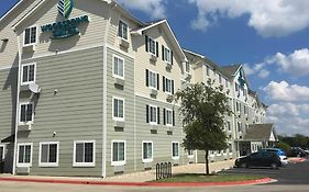 Woodspring Suites Springfield Mo