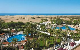 Riu Palace Maspalomas (Adults Only)