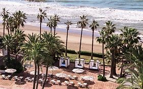 Don Carlos Leisure Resort And Spa Marbella