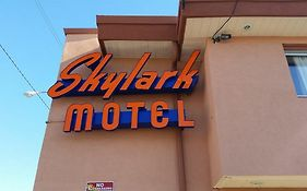 Skylark Motel photos Exterior