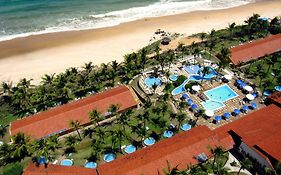 Hotel Marsol Beach Resort photos Exterior