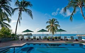 Playa Costa Verde Resort & Suite