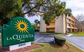 La Quinta Hotel Commercials