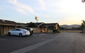 Americas Best Value Inn Menifee