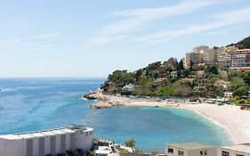 Marriott Monte Carlo