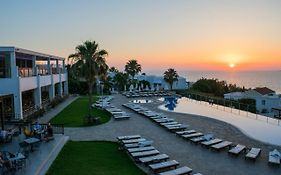 Theo Sunset Bay Hotel Paphos