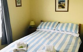 The Three Tees - Guest House Newquay