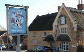 The Bewicke Arms