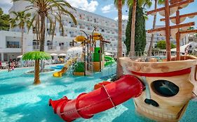 Hotel Best Lloret Splash