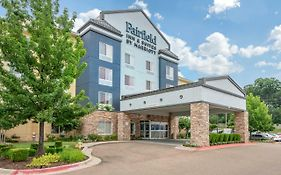 Fairfield Inn And Suites Texarkana