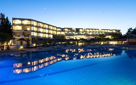Sovereign Beach Hotel 5*