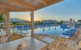 Golden Bay Hotel Malia