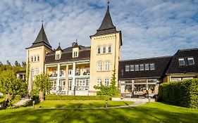 Hotel Refsnes Gods - By Classic Norway Hotels photos Exterior