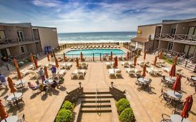 Royal Atlantic Beach Resorts Montauk