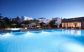 9 Muses Santorini Resort Santorini Island Greece