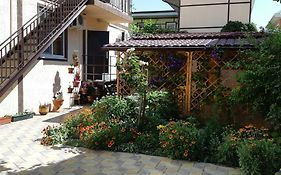 Duet Guest House Anapa