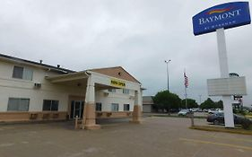 Days Inn Kearney Ne