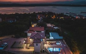 Holiday Home - Healthy House Otok Krk