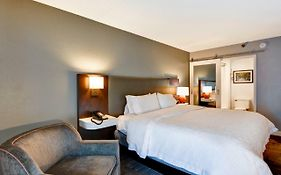 Hampton Inn Cincinnati/airport South Florence Ky