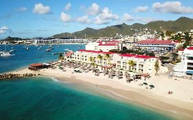 Simpson Bay Resort st Maarten