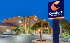 Comfort Inn Fort Myers Airport