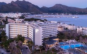 Pollensa Park Hotel And Spa