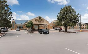 Quality Inn Williams Az