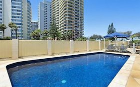 View Pacific Apartments Gold Coast