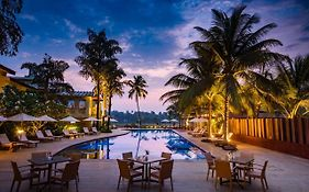 Beleza by The Beach Hotel Goa