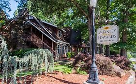 Mckinley Edwards Inn