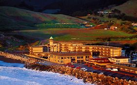 Best Western Lighthouse in Pacifica