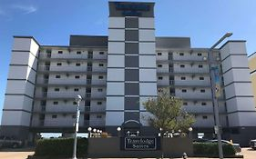 Travelodge Virginia Beach Oceanfront