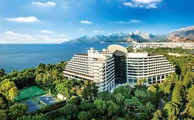Rixos Downtown Antalya 5 *****