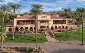 The Legacy Golf Resort in Phoenix