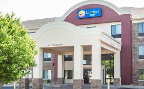 Comfort Inn Lees Summit