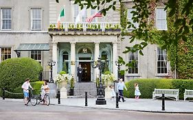 Great Southern Killarney Hotel