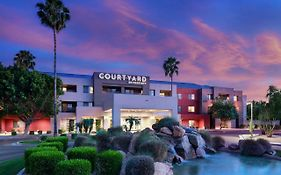 Courtyard Marriott North Scottsdale