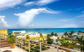 Magia Playa by Bric Hotel Playa Del Carmen