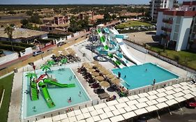 Ohtels Carabela Beach & Golf
