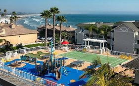 Lighthouse Inn Pismo 3*