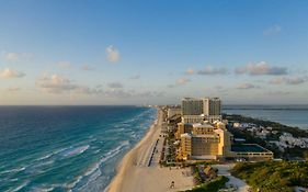 Ritz Cancun Reviews