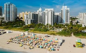 The Confidante Miami Beach, The Unbound Collection by Hyatt