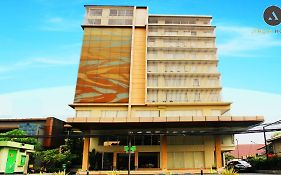 Arch Hotel by Horison Bogor