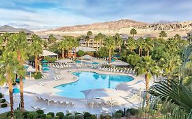Worldmark by Wyndham Indio