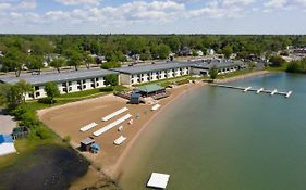 Tawas Bay Resort