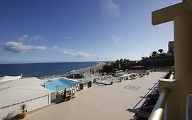 Atlantic Beach Club Gran Canaria