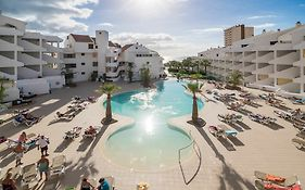 Paloma Beach Apartments Los Cristianos, Spain