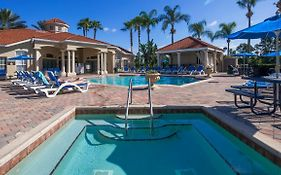 Palm Key Villa