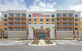 Hilton Garden Inn Ft. Walton Beach