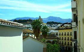 Hostal Toril Antequera